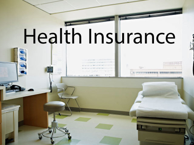 poll-many-people-with-health-insurance-struggle-with-medical-bills