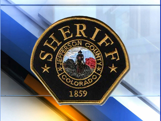 Sheriff looking for people to play 'bad guys'