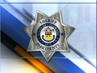Park County undersheriff resigns after shakeup