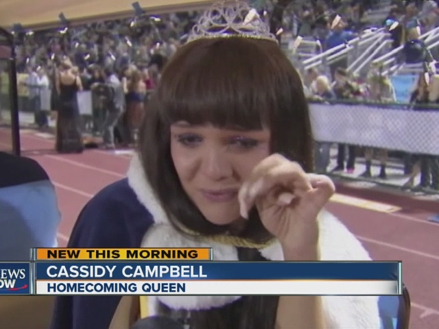 http://media.thedenverchannel.com/photo/2013/09/21/Transgender_teen_crowned_homecoming_quee_939520000_954660_ver1.0_640_480.jpg