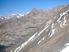 Out-of-state hiker dies climbing Colorado 14er
