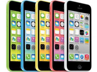 Podría calificar para cambiar batería iPhone 5