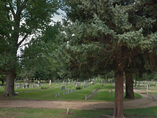 Why you can't have an exotic funeral in Colo.