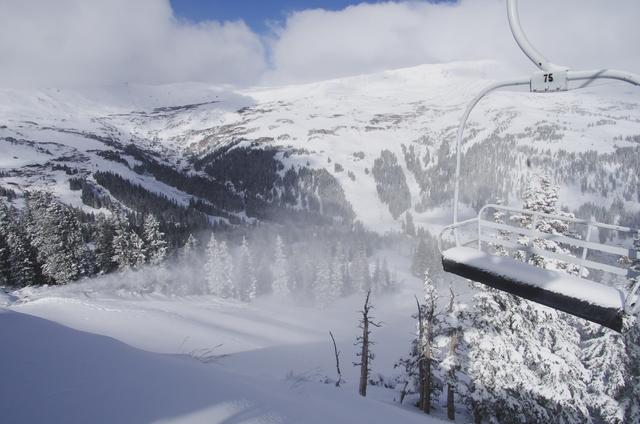 Ski Resort Jobs Colorado Second Colorado Ski Resort