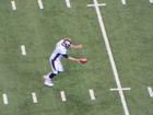 Broncos cut Colquitt, place TE Graham on IR