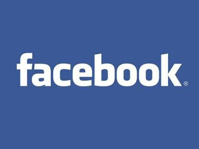 how to make your photo in facebook private