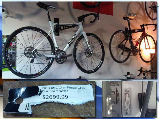 Bike Sales In Denver C Bike Shop in Denver and