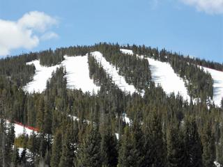 Buckley airman dies in Eldora snowboarding crash