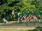 7 Denver neighborhoods great for families