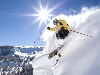 Aspen Snowmass selling $6.50 lift tickets