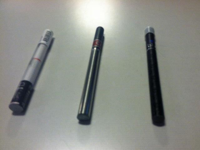 Electronic cigarette shop pemberton wigan