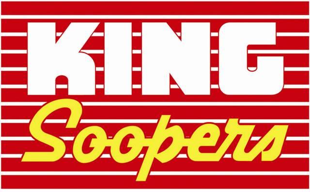 Kroger stores hiring 10000 workers