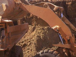 Aspen wants construction noise limits