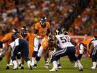 Broncos vs. Rams: 3 Things to Watch in Game 3