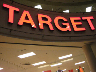 Target expands subscription service