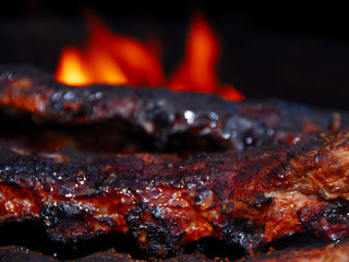 2 Colo. BBQ joints named among the best in US