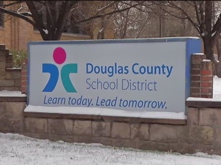 Dougco schools could adopt divisive resolution