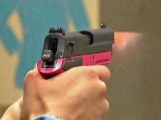 Sheriff: Texas teen kills mom, 2 others, himself