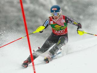 Russian skater inspired Vail skier