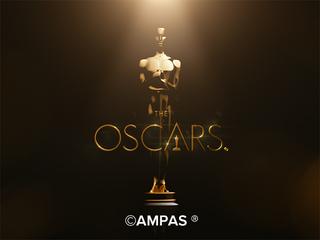 Oscars 2016: List of the Academy Award winners