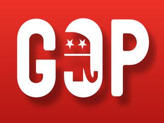 GOP Senate hopefuls optimistic ahead of caucuses