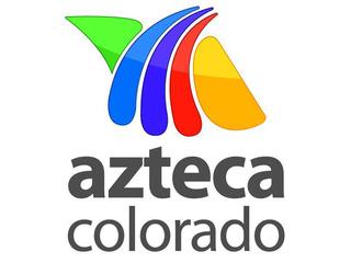 Anuncia Tu Negocio En Azteca Colorado