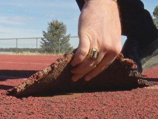 Elizabeth HS holds 1st track meet in 7 years