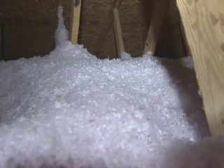 Winter is coming! Winterize your home now