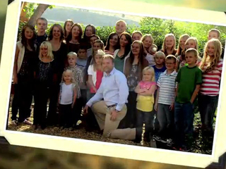 Polygamists say reality TV show was liberating
