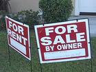 Millennials simply can't afford to buy homes