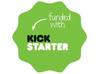 The 7 most popular Colorado-based Kickstarters