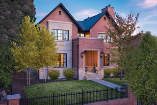 $2.5 million home top prize in Denver raffle