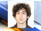 Jury seated in trial of Boston bombing suspect