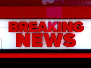 Two dead in Mardi Gras parade shooting