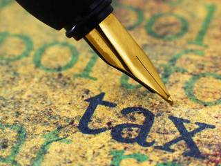 Tax day could bring tax surprises