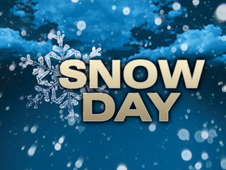 First blizzard: School closures for November 11