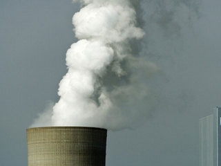 Md. companies to pay $1M penalty for polluting