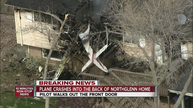 http://sharing.abcactionnews.com/sharekmgh/photo/2014/05/05/16x9/Plane_crashes_into_back_of_Northglenn_ho_1576060000_4378674_ver1.0_640_480.jpg