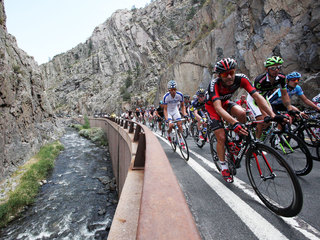 USA Pro Challenge 2014: What you need to know