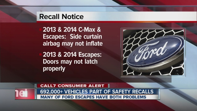16  General Motors Air Bag Recall List Autos Post   List Of
