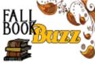 Fall Book Buzz
