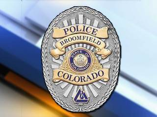 Body of young child found in Broomfield home