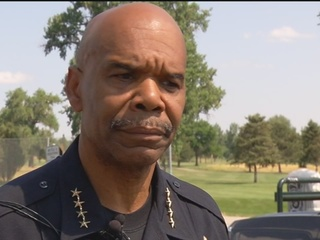 Colfax residents claim lack of police presence