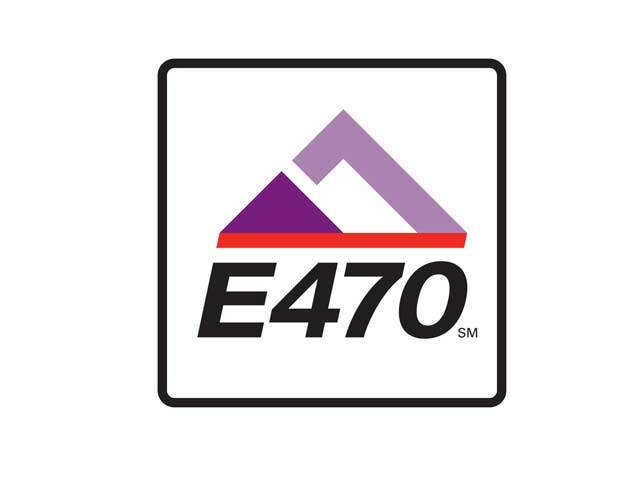 New plans to expand E-470