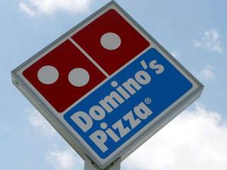 Domino's Pizza hiring 200 new team members