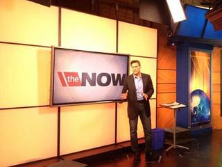 The Now Denver: Have you seen our new show yet?