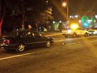 CO pedestrian deaths up 30 percent statewide