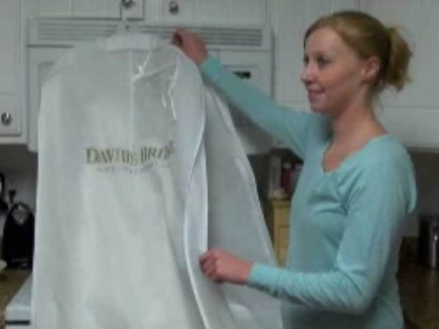 Colorado women launch campaign to start a business that for Starting a wedding dress business