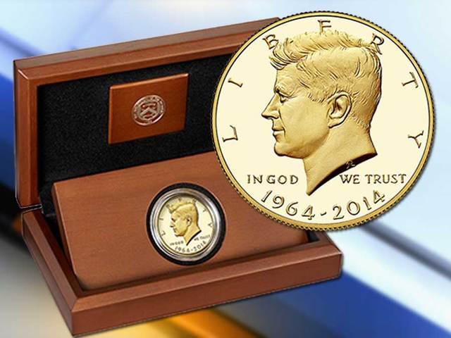 jfk-memorial-gold-coin_1407341532330_724