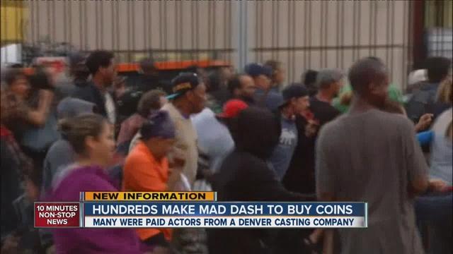 Hundreds_make_mad_dash_to_buy_coins_1886